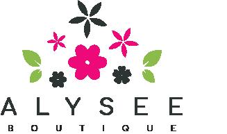 Alysee Boutique
