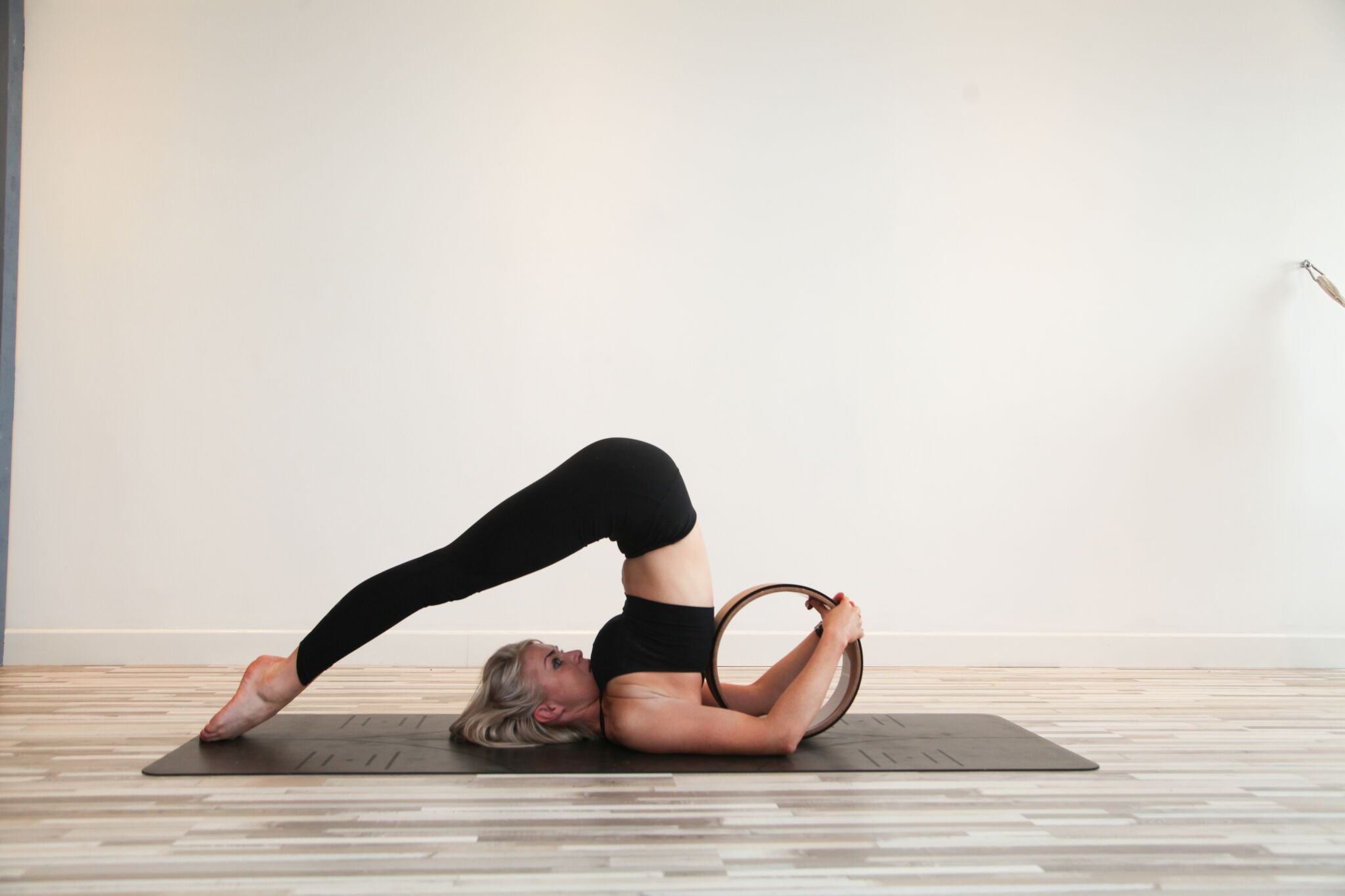 Why Join a Yoga Class