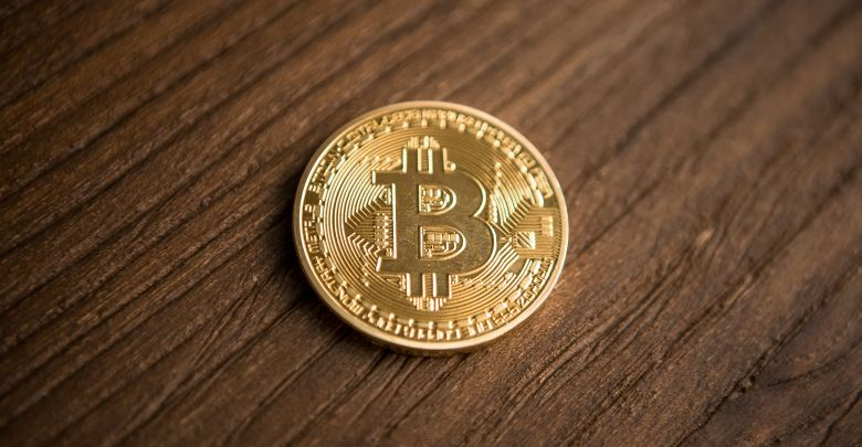 The benefits of using an automated bitcoin trading platform?